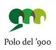 Il Polo del '900 cerca il suo direttore