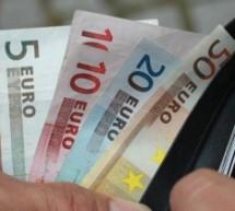 A Torino prezzi in salita, a marzo + 0,3%