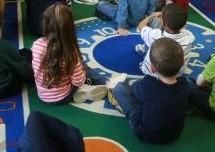 Sostegno all'inclusione scolastica di bambini e alunni con disabilità: la Giunta approva le linee guida