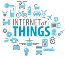Internet delle cose, a Torino Meet IoT 2015