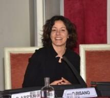 Innovazione: startup israeliane a Torino City Lab