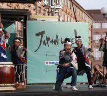 Grande successo per Torino Japan Week