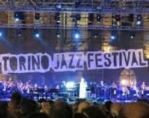 TJF 2016, dal 22 aprile al 1 maggio il jazz incontra le altre arti