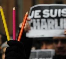 Fassino e Pisapia domani alla marcia di Parigi