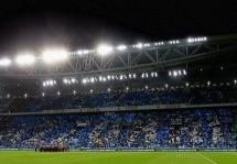 European Qualifiers: Torino ospiterà il match della Nazionale con la Bosnia Erzegovina