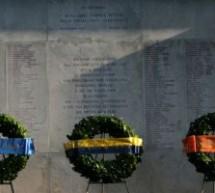 27 gennaio: Giornata della Memoria