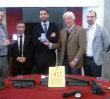 LastMinuteSottoCasa mette radici in Italia e guarda all'estero