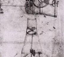 I sensi di Leonardo: il genio in cucina