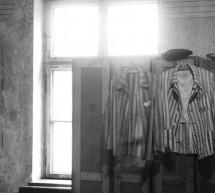 """Gli """"altri"""" Olocausti, mostra alla Casa del Quartiere"""