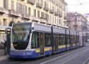 Sciopero del trasporto pubblico, domani nessuna limitazione alla circolazione veicolare