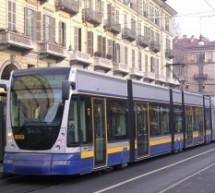Lavori binari: la navetta bus 4 torna a percorrere via Sacchi
