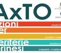 Nuove imprese per FaciliTOxTO