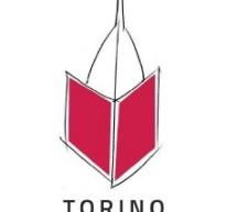 """""""A piece about us"""" per Torino che legge"""