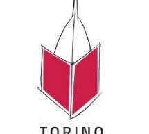 Torino che legge, gli appuntamenti di domani