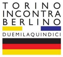 Torino incontra Berlino, eventi fino a dicembre