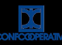 Un nuovo assetto territoriale per Confcooperative Piemonte