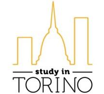 Un sito internet per Torino Città Universitaria