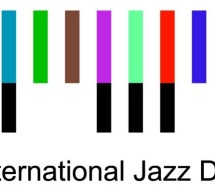 Domani 30 aprile Giornata Internazionale Unesco per il jazz