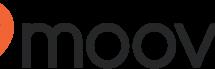 Anche a Torino c'è Moovit, l'informazione per la mobilità su smartphone