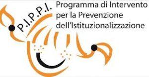 Pippi, il progetto per l'accompagnamento alla genitorialità vulnerabile