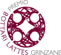 """Alba: domani i vincitori della sezione """"Il Germoglio"""" del premio Bottari Lattes 2016"""