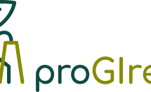Prosegue il progetto proGIreg a Mirafiori Sud. Partecipa all'indagine sul ruolo della natura in città