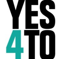 YES4TO presenta le iniziative 2015/2016