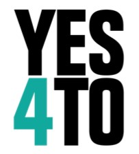 logo yes4to