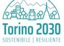 Sostenibilità e resilienza le chiavi del futuro di Torino