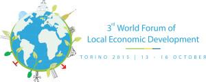 logo_ledforumto15