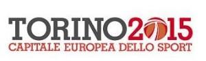 logo_torino2015_Oriz(1)