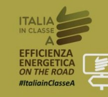 Arriva a Torino il road show dell'efficienza energetica
