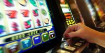 Uno sportello contro il gioco d'azzardo