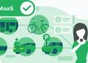 MaaS: approvate le linee guida per la sperimentazione della piattaforma