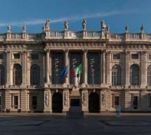 Palazzo Madama, più spazi aperti al pubblico