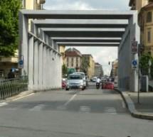 Oltre mezzo milione di euro per nuovi semafori e l'eliminazione delle barriere architettoniche