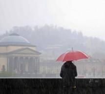 Il 'Piano di Resilienza Climatica'  della Città di Torino approda in Sala Rossa