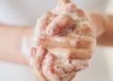 Previeni le infezioni con il corretto lavaggio delle mani