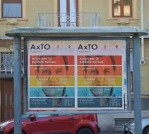 È tempo di bilanci per AxTo, investiti nelle periferie 45 milioni di euro