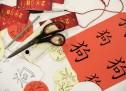 Comunità cinese in festa, sabato la sfilata del Capodanno