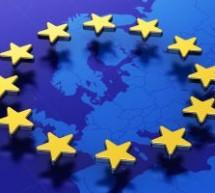 Intesa per comunicare con più efficacia i temi europei
