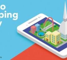 Torino Mapping Party, il contributo dei cittadini per l'accessibilità degli spazi urbani
