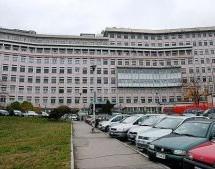 Sosta nella zona ospedali: dialogo con le associazioni dei malati e dei volontari