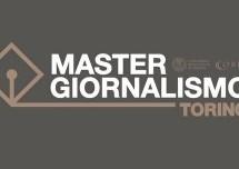 Lectio inaugurale di Sree Sreenivasan al Master di giornalismo