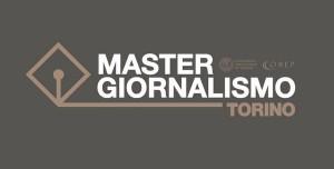 master-img-testata-logo-1