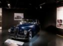 Riapre il Museo dell'Automobile, un lungo weekend per gli appassionati delle 4 ruote