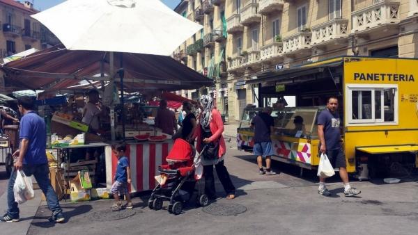mercato_lavori_foroni