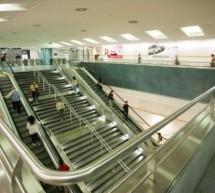 Agosto: promemoria per metro, bus, tram e servizi turistici