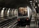 Metropolitana, tratta Collegno Centro – Cascine Vica: al via la gara per la progettazione esecutiva