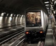 Trasporto pubblico e  servizi Gtt, gli orari nel weekend del 1 maggio